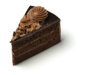 101012_chocolat.jpg