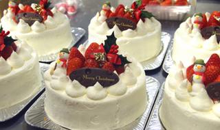 101223_cake.jpg