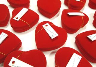 110126_heart.jpg
