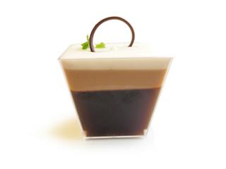 110627_coffee.jpg