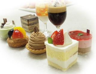 110926_cake.jpg