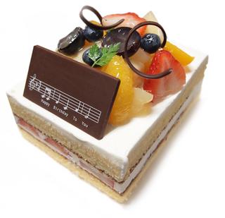 111002_cake.jpg