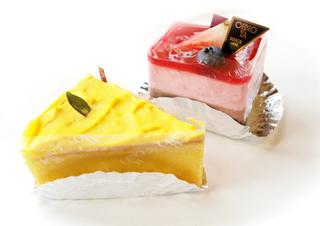 111022_cake.jpg