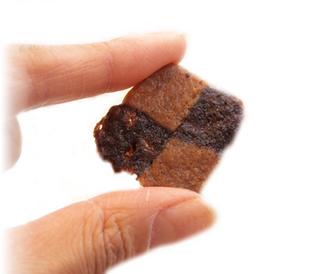 111030_cookie02.jpg