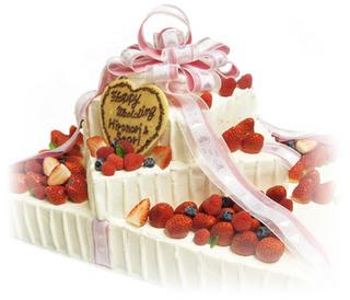 111126_cake.jpg