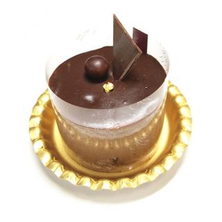 120122_cake.jpg