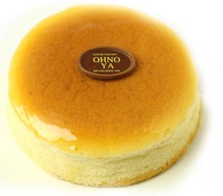 120406_cheese.jpg