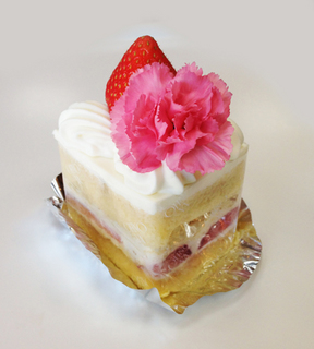 130512_cake.jpg