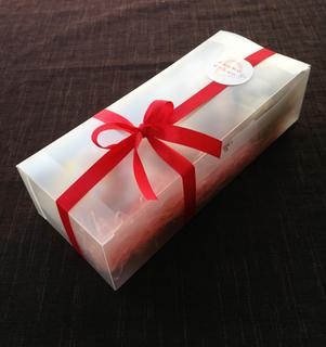 130512_gift01.jpg