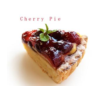 150522_cherry.jpg