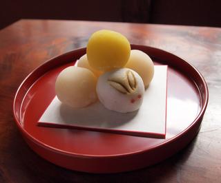 150918_tsukimi.jpg