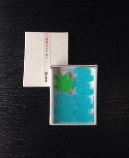 170527_higashi.jpg