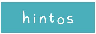 logo_hintos_遒コ螳・05.jpg